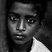 @ Thiruvalangadu, Chennai, 2013 by bmahesh