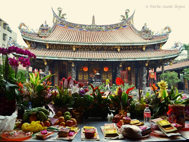 Taiwan19