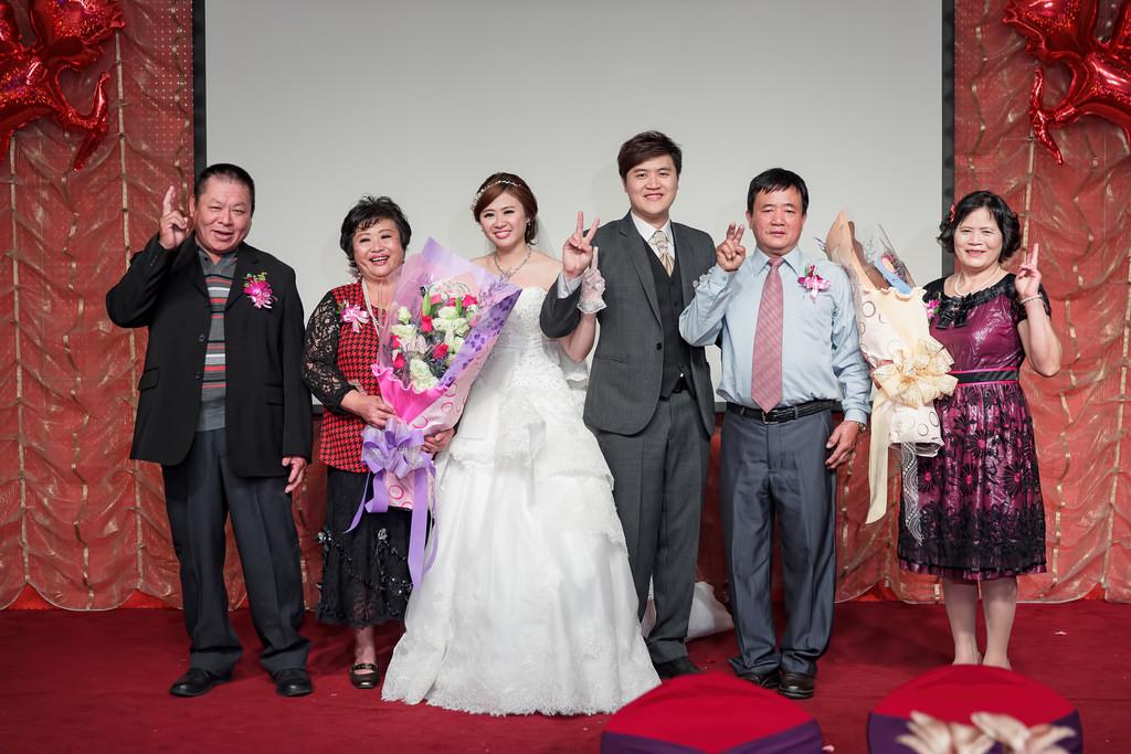 台中臻愛婚攝078