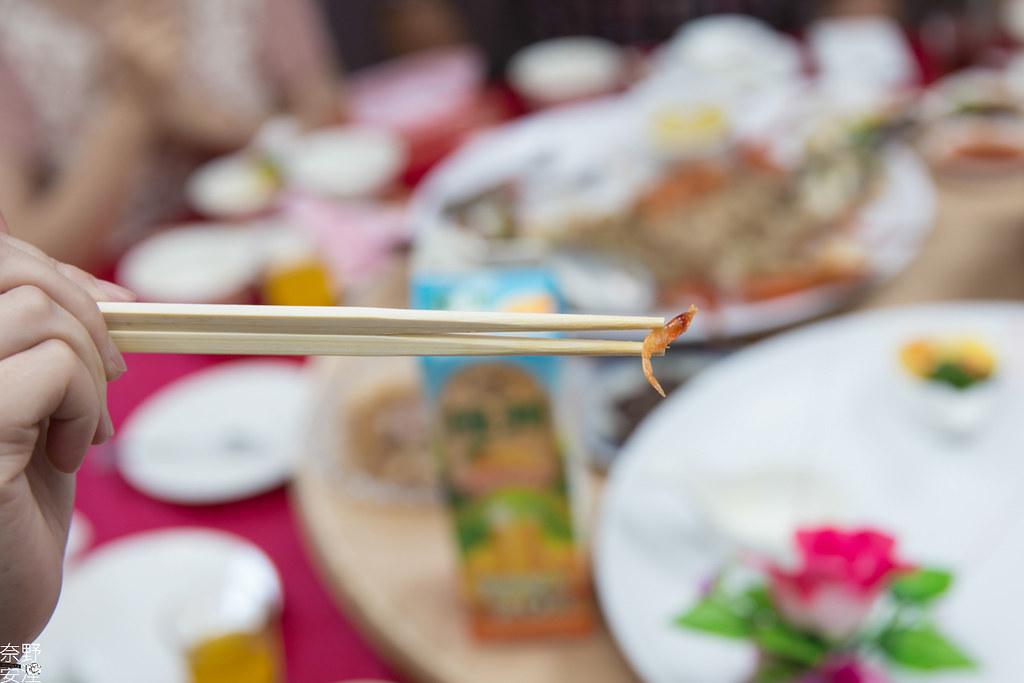 婚禮紀錄-高雄-展誠&鳳綿-文定午宴 X 吉喜海鮮餐廳 (72)