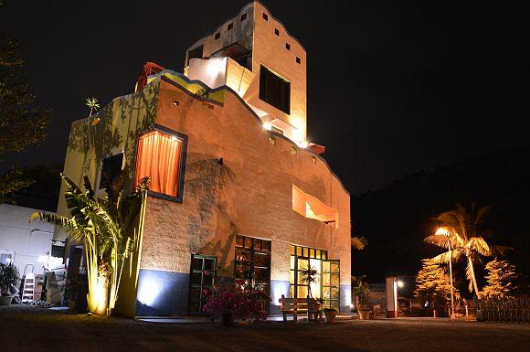 布拉諾城堡04