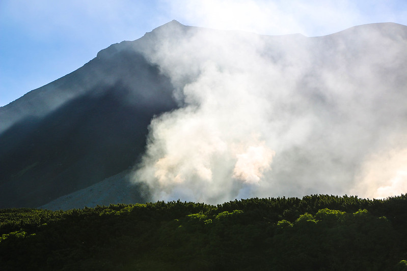 2014-07-20_00397_北海道登山旅行.jpg