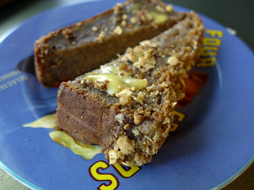 2015-07-28 - SeaShep BB Banana Bread - 0001 [flickr]
