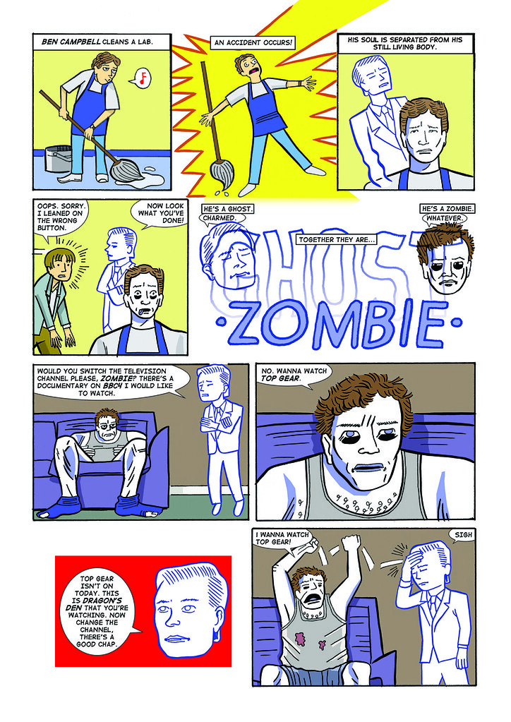 ghost-zombie1-2
