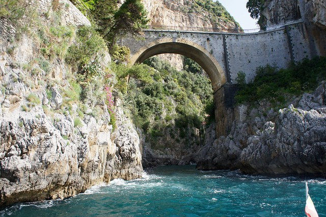 amalfi-coast-boat-tour-cr-brian-dore
