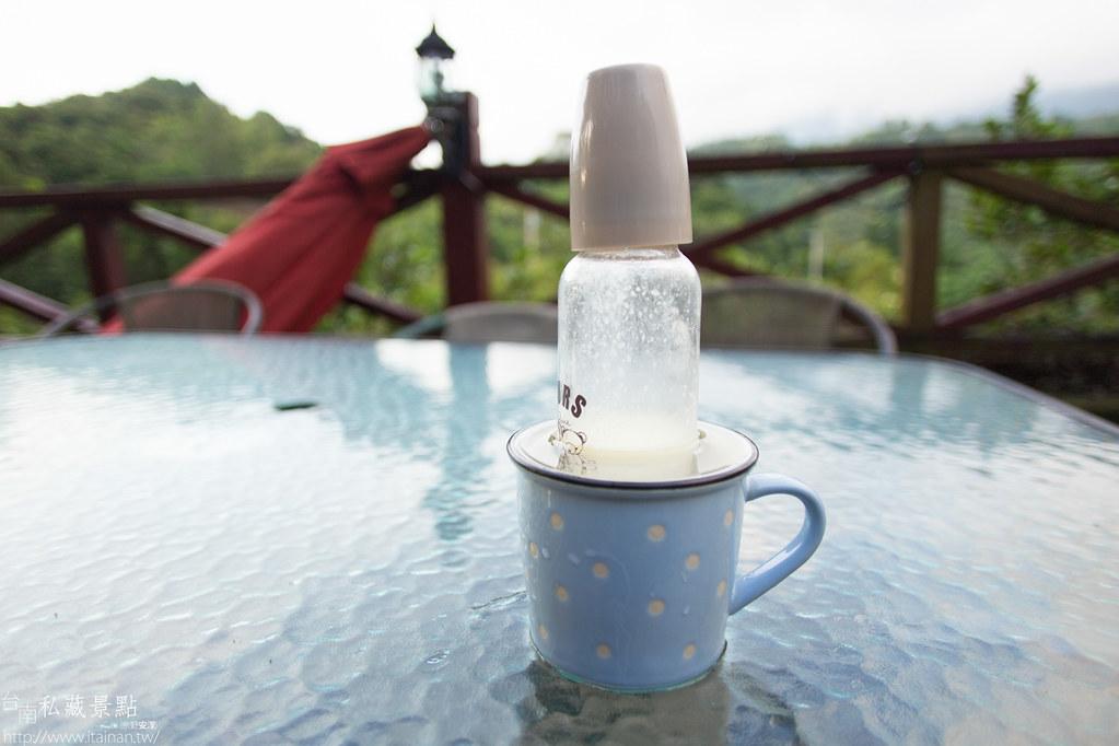 台南私藏景點-瑪哩咖啡 (21)