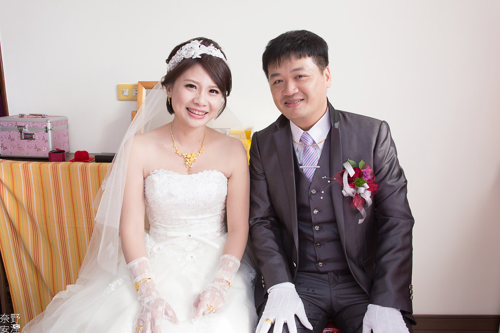 台南婚攝-炳男&慧玲-迎娶儀式 (75)