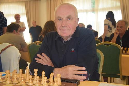 20150725 Alexey Sevenyuk (BLR)