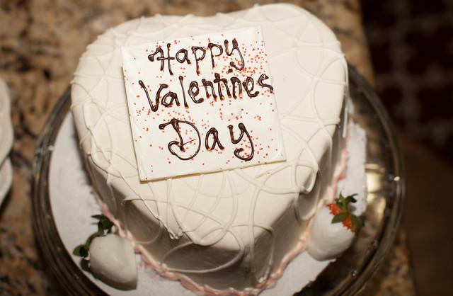 Valentine's Day (7 of 8)
