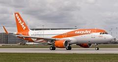 Nové letecké spojení Praha – Basilej