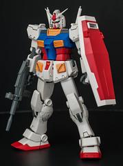 GUNDAM RX-78-2 ver.KA