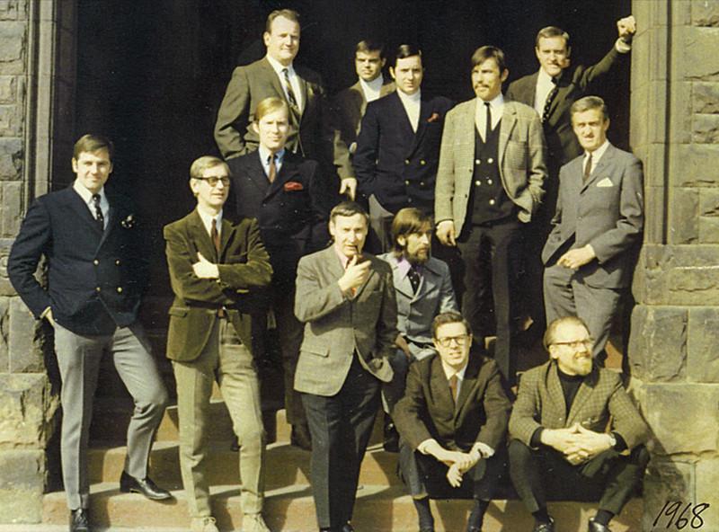 Illustrators1968