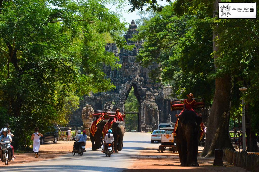 Angkor Wat-0191