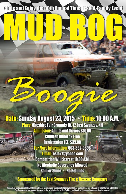 2015 30th mud bog Poster-page-0