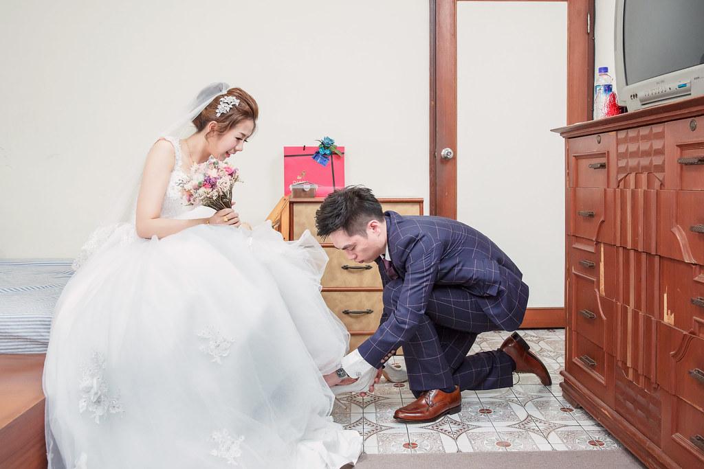 024淡水婚攝