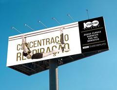 Frontligh Billboard Studio100