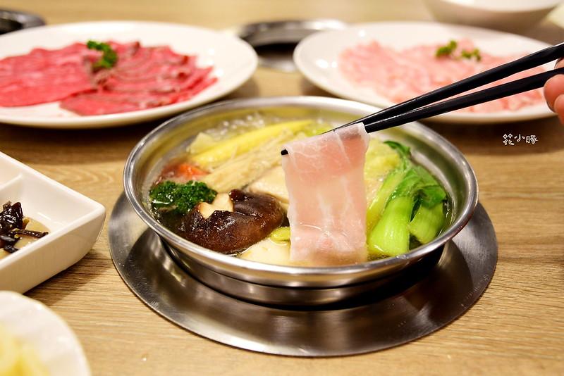 55 pot 菜單 華泰名品城 美食 火鍋 推薦 (29)