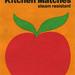 Australian matchbox label by Shailesh Chavda