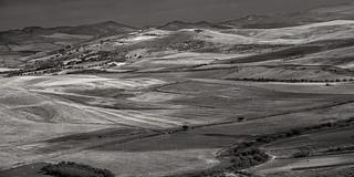 BR_160507-Sur la route d'Agrigente-0647