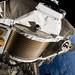 iss050e028864 by NASA Johnson