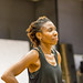 The Winters Tale Rehearsals-5064