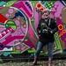 170121 -  TOPW2017sr - Toronto Photo Walks by mishlove1