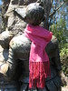 2016-05-12_Weaving-Scarf-RubyRiver-and-Aurora8_1
