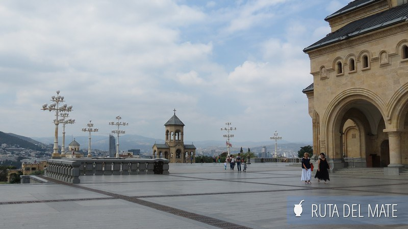 Tbilisi Georgia (19)