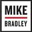 mikebradleyphoto's buddy icon