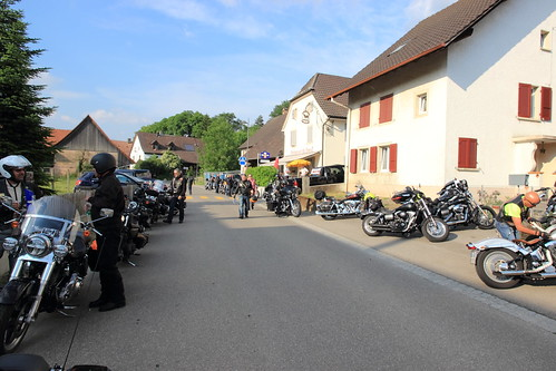 Swiss500miles 2015 erster Tag 0117