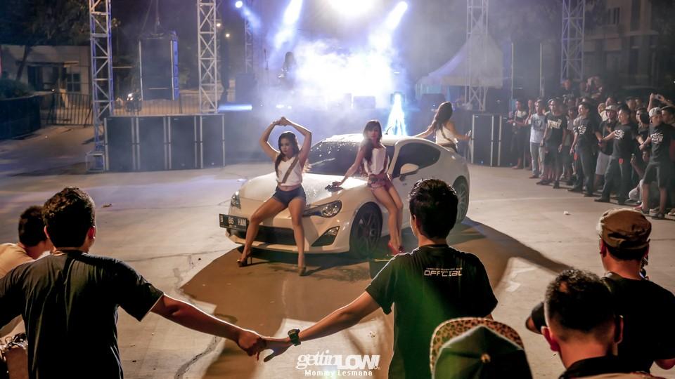 Karawang-Auto-Contest_158
