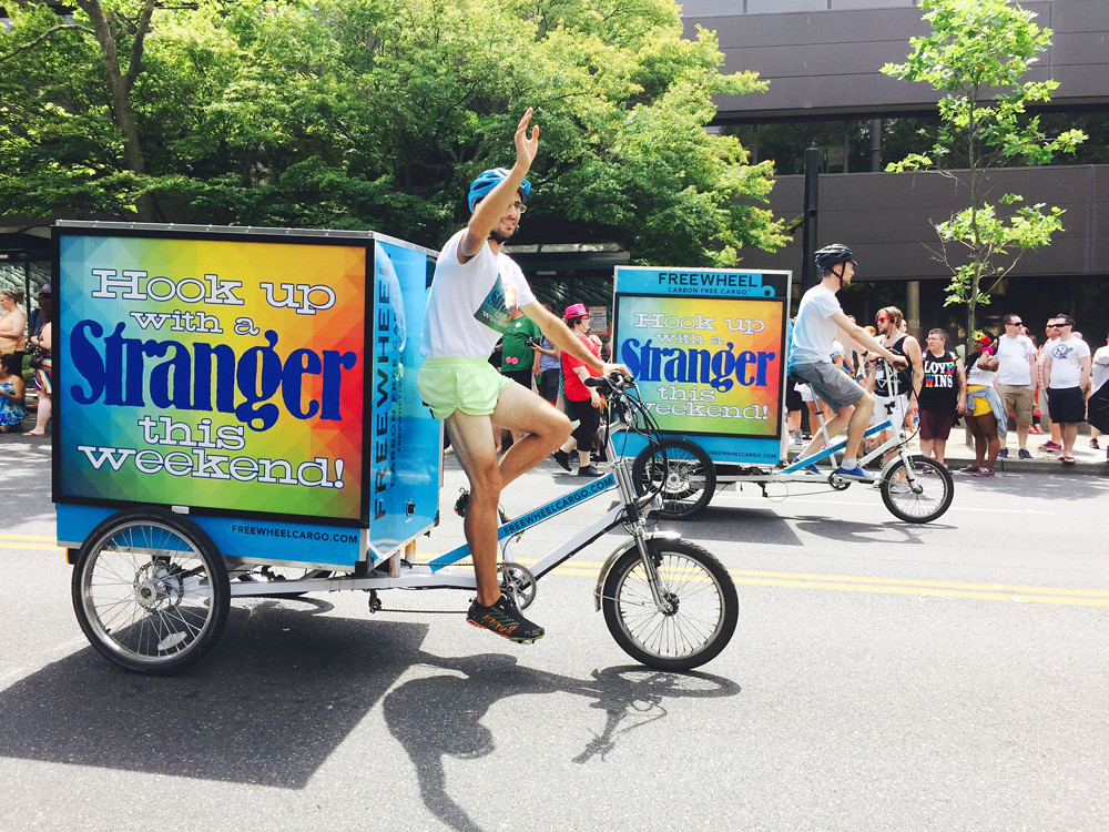 2015 Seattle Pride 4