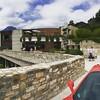 This time last week. Leaving Lake Garda.