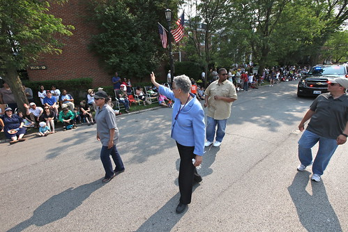 2015 Evanston 4th of July Parade (59)