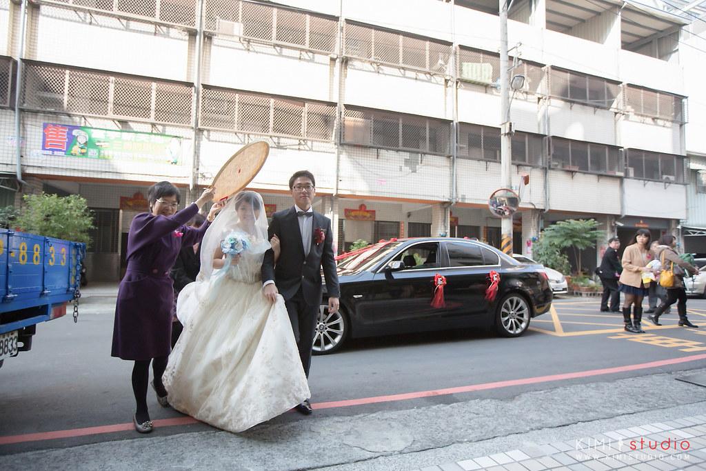 2015.01.17 Wedding Record-085