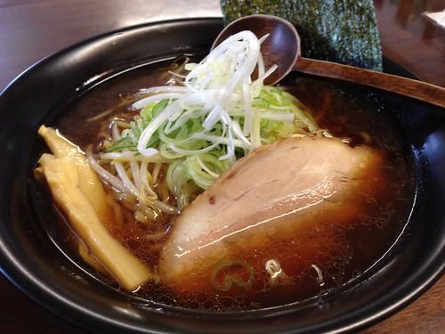 ishiri-island-miraku-yakisyoyu-ramen02