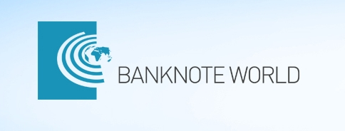 banknote world logo2