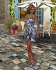 DE Designs - Baley Dress - Pattern 4