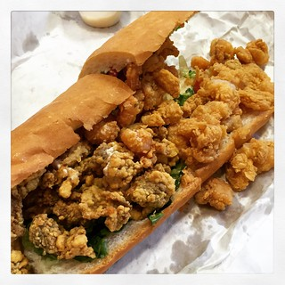nolatemp013poboy