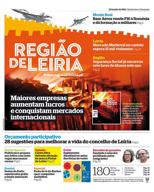 Capa-Regiao-de-Leiria-edicao-4088-de-23-julho-2015.jpg