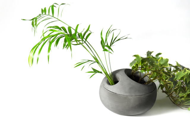 pebble_plant_pot_2ab