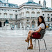 Somerset house session.
