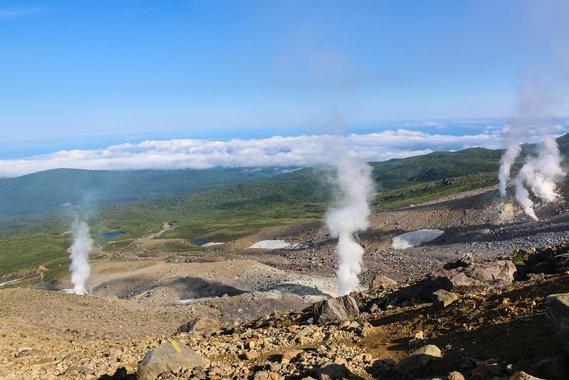 2014-07-20_00550_北海道登山旅行.jpg