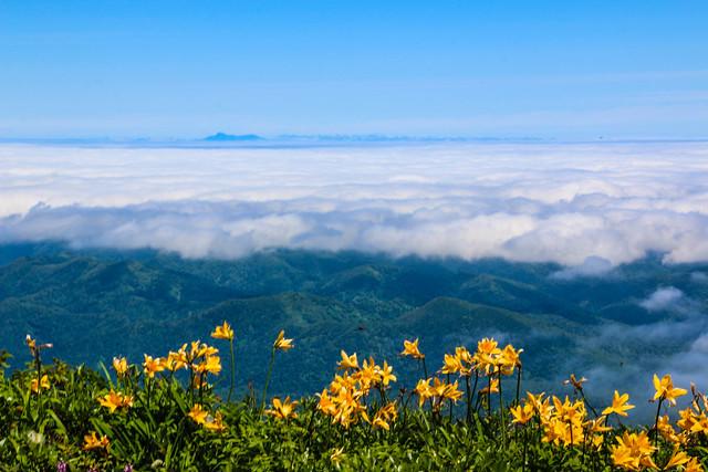 2014-07-22_02977_北海道登山旅行.jpg