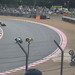 Crash! - Motorbikes at Brands Hatch - 19 July 2015 by Dylan [age6]
