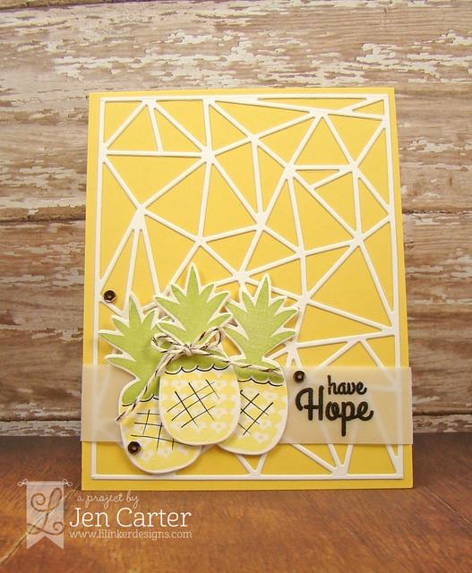 Jen Carter Pineapple Hope 1.1 wm