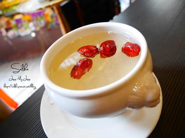 九份老街美食復古餐廳推薦九重町 (2)