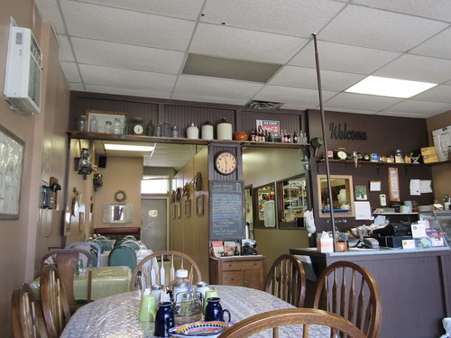 3 canada restaurant cafe highway bc diner columbia princeton british