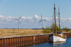Alternative energy - Denmark - #4