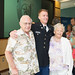 080715_ROTC-CommissioningCeremony-81